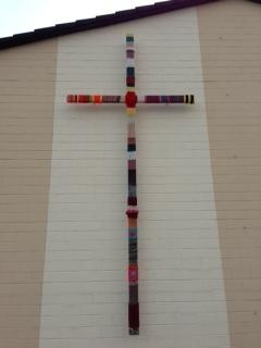Baptistengemeinde Melle
