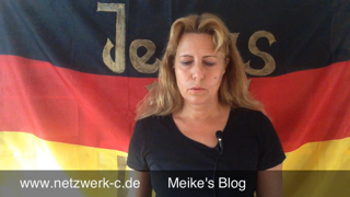 Video_Gebet Erweckung