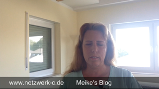Video_Heiligung