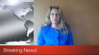 Video_Breaking News