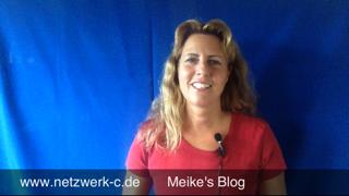 Video_Danke