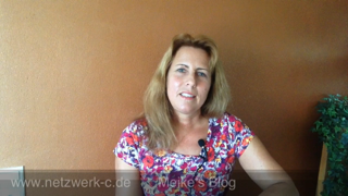 Video_Gebte für Verstorbene