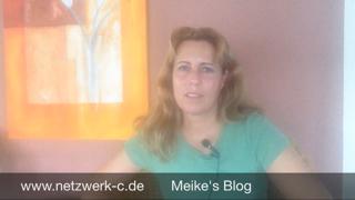 Video_Herz