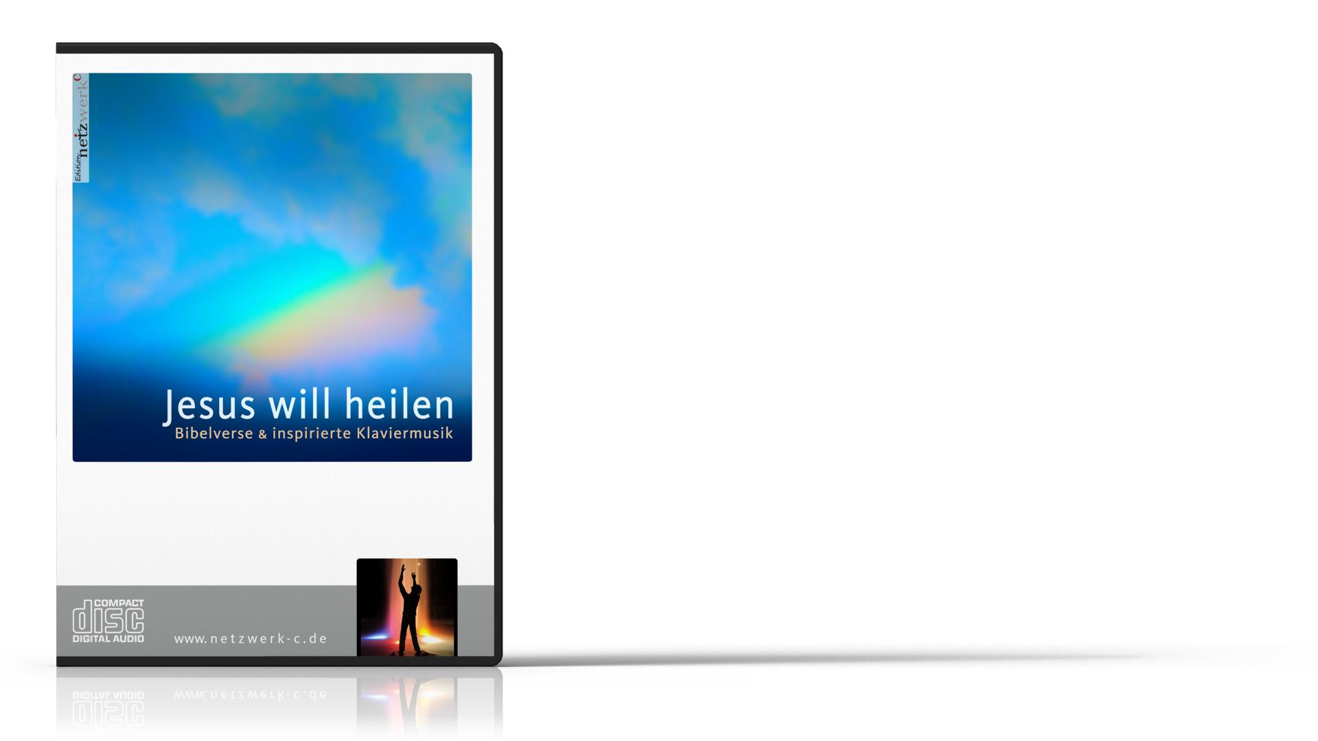 jesus will heilen dvd-box 1920x1080 A