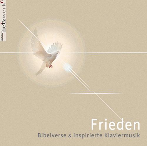 CD-Cover-Frieden_500