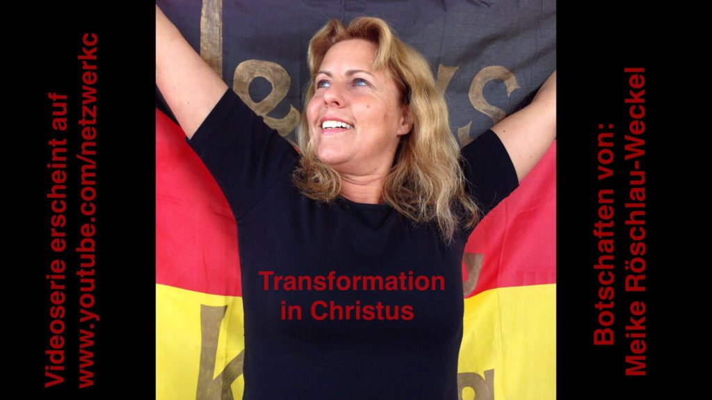transformation-in-christus