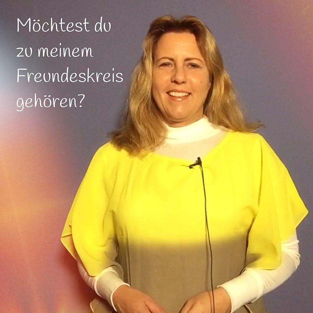 Freundeskreis Meike Röschlau-Weckel